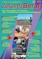Metropolregion Rhein-Neckar 2017