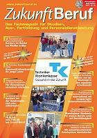 titel-metropolregionrheinneckar14-kl-hp