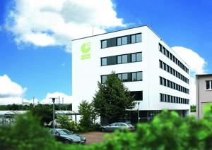 Am 29. September, rechtzeitig zum Start der Herbstkurse, zieht das Goethe-Institut Mannheim-Heidelberg auf den Bildungscampus Neckarau