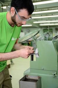Ob spezialisierter Großhandel oder multinationales Versorgungsunternehmen: Die Lösungen der Sensus GmbH Ludwigshafen unterstützen durch intelligente Messtechnik für Wasser und Energie.