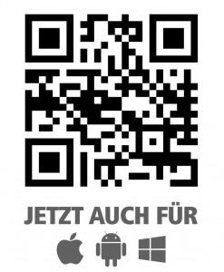 App_QR-Code