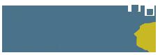 stellenanzeigen_logo