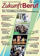 TechnologieRegion Karlsruhe und Pforzheim 2017/2018
