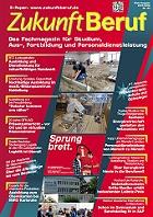 Pfalz 2017/2018