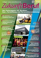 Metropolregion Rhein-Neckar 2017/18
