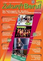 Technologieregion Karlsruhe Pforzheim 2018/19