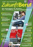 Region Pfalz 2018/19