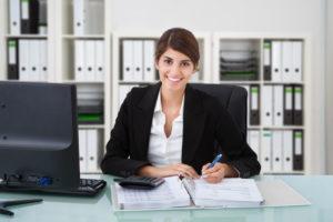 Der Zertifikatslehrgang 'Buchführung': Einstieg in das betriebliche Rechnungswesen