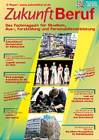 Metropolregion Rhein-Neckar 2019