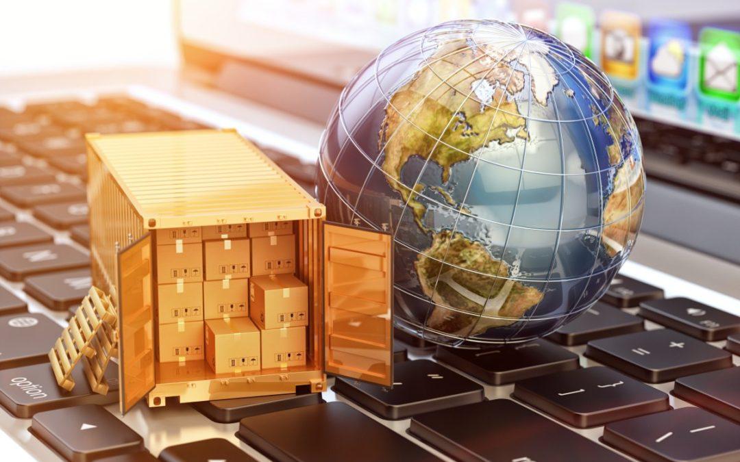 Neue Seminarreihe beim IHK-BIZ: Zoll und Außenwirtschaft