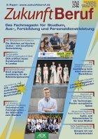 TechnologieRegion Karlsruhe 2019/2020