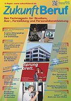 Pfalz und Großraum Mannheim 2019/2020