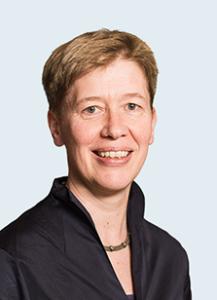 WiFür WINGS-Geschäftsführerin Dagmar Hoffmann geht der Erfolg von WINGS auf die Praxisorientierung, App-basiertes Onlinestudium und die persönliche Betreuung zurück. Foto: WINGSngs Dagmar Hoffmann